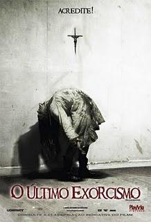 http://4.bp.blogspot.com/_PA9sJ4LTJCM/TKiW4vJewRI/AAAAAAAACts/Yx6i_TeVdoY/s400/filme-o-ultimo-exorcismo-2010_1.jpg