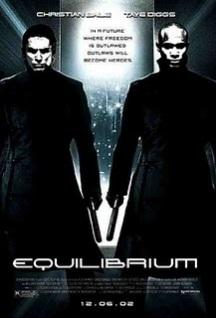 FILMESONLINEGRATIS.NET Equilibrium