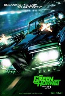 O Besouro Verde